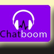 chatboom