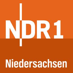 Ndr/Niedersachsen