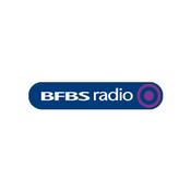 BFBS Rewind