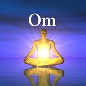 CALM RADIO - Om