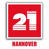 RADIO 21 - Hannover