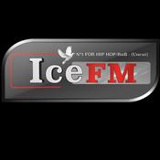 Ice FM - Reykjavík
