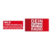 Radio Duisburg - Dein Top40 Radio