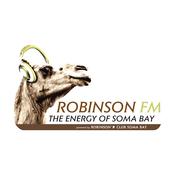 ROBINSON FM