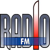 Radio 1 fm