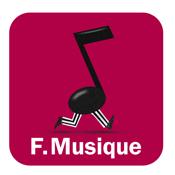 France Musique  -  Alla Breve l'intégrale