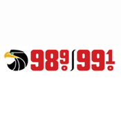 Qué Buena 98.1 FM