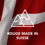 ROUGE MADE IN SUISSE