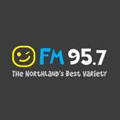 KDAL-FM - FM 95.7