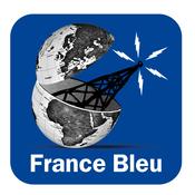 France Bleu Berry - L'Invité