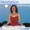 Yoga Vidya - Meditation