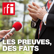 RFI - Les preuves, des faits