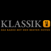 Klassik1