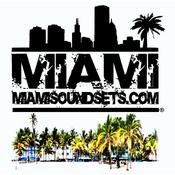 Miami Soundsets