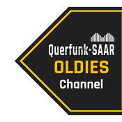 querfunk-saar-oldies
