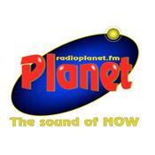 Radio Planet FM