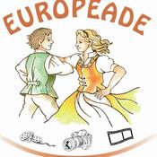 europeade