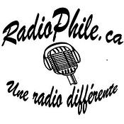 RadioPhile.ca
