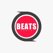 Radio Beats Tigre
