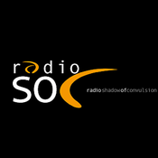 Radio Shadow Of Convulsion