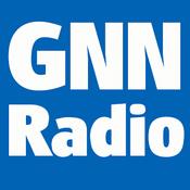WPMA - GNN 102.7 FM
