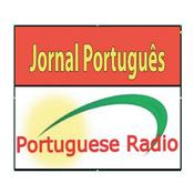 Portuguese Radio