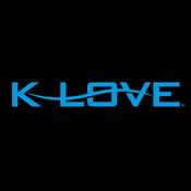 WKLV-FM - K-LOVE 96.7 FM Port Chester