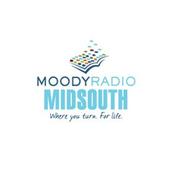 WFCM - MOODY RADIO 710 AM