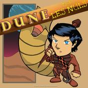 Dune pour les Nuls