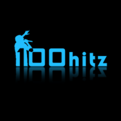 Rock  - 100hitz