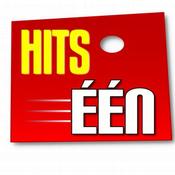 Hits één