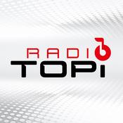 TOPi Radio