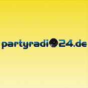 PARTYRADIO 24
