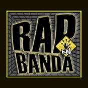 Rap en Banda Radio
