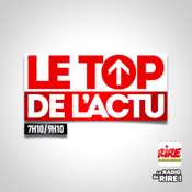 Rire & Chansons - Le Top Actu