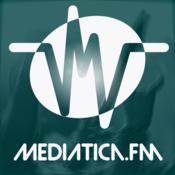 Mediatica FM