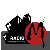Radio M Midtjylland