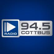 94.5 Radio Cottbus