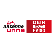 Antenne Unna - Dein Weihnachts Radio