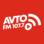 AvtoFM 107.7