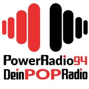 Dein Pop-Radio