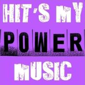 Hit\'s My Music Power