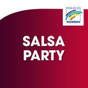 Radio Regenbogen - Salsa-Party