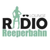 RADIO Reeperbahn - Lounge