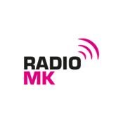 Radio MK - Region Süd