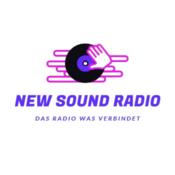 Newsoundradio